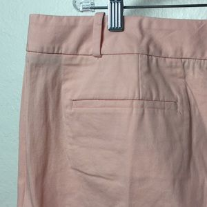 Talbots Shorts - Talbots Cotton Spandex Shorts